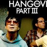 Hangover 3 kostenlos in der o2 Online Videothek für o2 Kunden