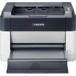 Kyocera FS-1041 Schwarz-Weiß Laserdrucker für 52,99€ inkl. Versand