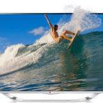 LG 42LA7408 – 42 Zoll 3D LED-Backlight-Fernseher für 499,99€ inkl. Versand