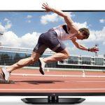 LG 60PH6608 – 60 Zoll 3D Plasma-Fernseher für 849€ inkl. Versand