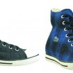 """Günstige Lacoste Unisex Schuhe """"L27"""" für 34,99€ inkl. Versand"""