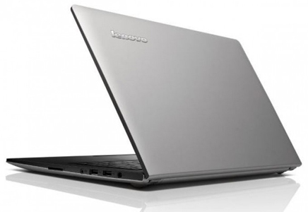Lenovo IdeaPad S405 - 14 Zoll Notebook
