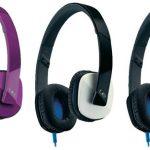 Logitech Ultimate Ears UE 4000 für 20,00€ inkl.Versand