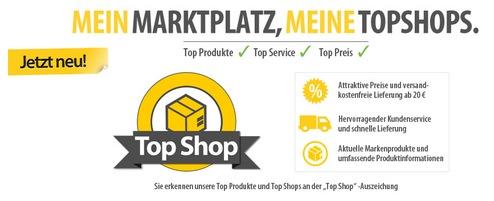 MeinPaket 10€ Gutschein mit 75€ Mindestbestellwert bis 21.10.2013