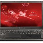 Packard Bell EasyNote – 15 Zoll Notebook mit i3-3217U, 4GB Ram und 500GB HDD für 299€inkl. Versand