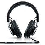 Philips Fidelio L1 Kopfhörer für 89,99€ inkl. Versand