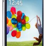 Samsung Galaxy S4 Smartphone für 179,00€ inkl. Versand (statt 289,99€)