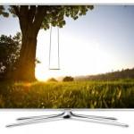 Samsung UE46F6510 – 46 Zoll 3D-LED-Backlight-Fernseher für 699€ inkl. Versand
