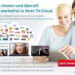 Save.TV 2 Monate lang kostenlos testen – Online-Rekorder mit Streams für 44 Sender