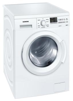Siemens WM14Q3OL iQ 500 Waschmaschine