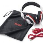 Teufel Kopfhörer Aureol Real für 56,00€ inkl. Versand