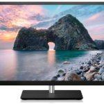 Toshiba 32L4333DG – 32 Zoll LED-Backlight-Fernseher für 279€inkl. Versand