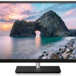 Toshiba 32L4363DG – 32 Zoll LED-Backlight-Fernseher für 299,99€ inkl. Versand