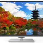 Toshiba 40L7363DG – 3D LED-Backlight-Fernseher für 499€ inkl. Versand