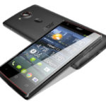 Acer Liquid E3 Duo Android Smartphone für 155,90€ inkl. Versand