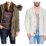 10€ Fashion Gutschein für das Amazon Sortiment mit 40€ MBW