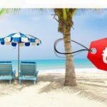 Ab-in-den-Urlaub.de 100€ Gutschein für nur 9,90€