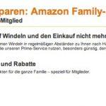 Blu-rays ab sofort nicht mehr versandkostenfrei + Amazon Prime kostenlos erhalten