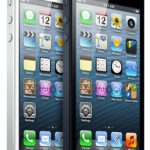 Apple iPhone 5S 16GB für 219,90€ inkl. Versand