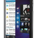 Blackberry Z10 Smartphone für 217,65€ aus Amazon UK