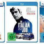 3 Blu-ray Filme für nur 20€ bei Amazon