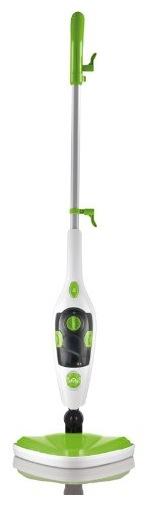 Clean Maxx 5in1 Dampfbesen