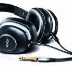 Denon AH-D600EM Over-Ear-Kopfhörer für 199,99€ inkl. Versand