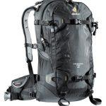 Deuter Freerider Pro 30 Snowboardrucksack für 99€ inkl. Versand
