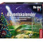 Günstige Adventskalender von Lego, Playmobil und Co. bei Amazon