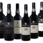 Günstige Wein Angebote bei Weinvorteil.de dank Gutscheine