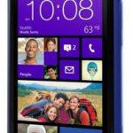 HTC Windows Phone 8X in Blau und Gelb für jeweils 175,99€ inkl. Versand