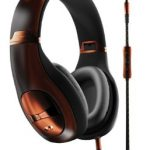 Klipsch Mode M40 Kopfhörer mit aktiver Geräuschunterdrückung für 126,80€ inkl. Versand