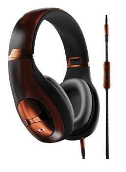 Klipsch Mode M40 Kopfhörer