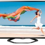 LG 42LN5758 – 42 Zoll LED-Backlight-Fernseher für 379,99€ inkl. Versand