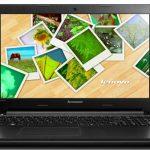 Lenovo G500 – 15,6 Zoll Einsteiger-Notebook mit i3, 4GB Ram, 500GB HDD für 299€ inkl. Versand