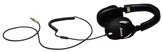 Marshall Over-Ear-Kopfhörer