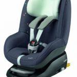 "Maxi-Cosi Pearl ""Confetti"" Kindersitz für euer Auto für 128,40€ inkl. Versand"