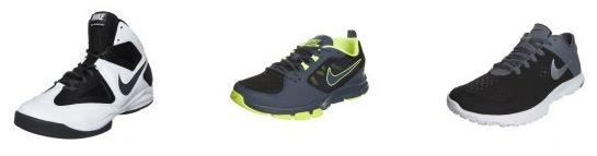Nike Schuhe bei Zalando