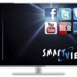 Panasonic TX-L32EW6 – 32 Zoll LED-Backlight-Fernseher für 379€ inkl. Versand