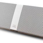 Philips Fidelio P9 Bluetooth Lautsprecher für 105,90€ inkl. Versand