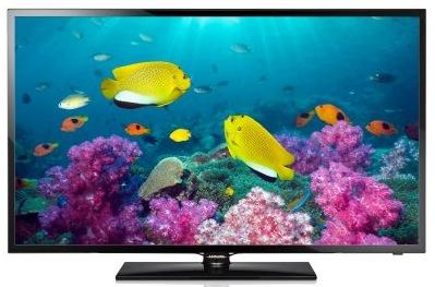 Samsung UE39F5070 LED Fernseher