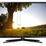 Samsung UE46F6170 – 46 Zoll 3D LED-Backlight-Fernseher für 499€ inkl. Versand