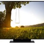 Samsung UE75F6370 – 75 Zoll LED-Backlight-Fernseher für 2.999€ inkl. Versand