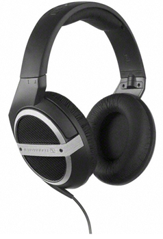 Sennheiser HD 449 Kopfhörer