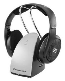 Sennheiser RS 120-II Funkkopfhörer