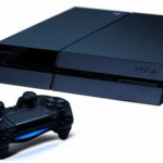 2 x Sony Playstation 4 mit 500GB für 398,00€ inkl. Versand statt 568,14€