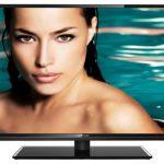 Thomson 48FU4243C/G – 48 Zoll LED-Backlight-Fernseher für 419€ inkl. Versand