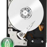 Western Digital Caviar Green (WD30EZRX) 3TB Festplatte für 69,95€ inkl. Versand