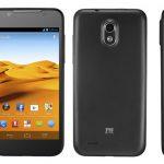 ZTE Grand X Pro Android Smartphone für 134,60€ inkl. Versand
