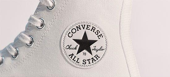 Converse Sale Schuhe Angebot Deal
